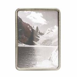 "Buy 5 x 7"" metal frame in NZ New Zealand."