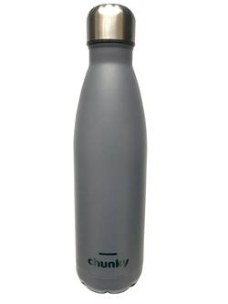 Buy Stainless steel drink bottle 500ml in NZ New Zealand.