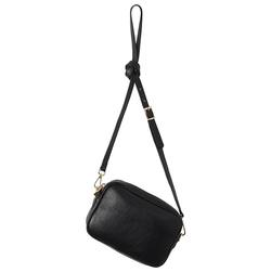 Buy leather shoulder bag in NZ New Zealand.
