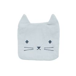Fabelab coin purse cat