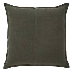 Buy Como linen cushion cover in NZ New Zealand.