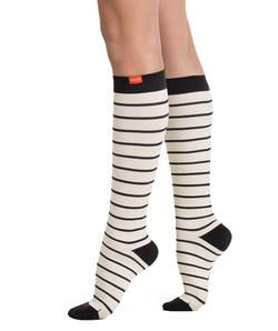 Buy compression socks in NZ New Zealand.