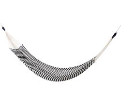 Buy Sway string hammock in NZ New Zealand.