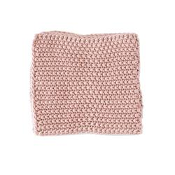 Buy Cotton knit cloth in NZ New Zealand.