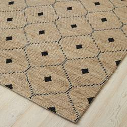 Buy Weave Denali wool & jute rug in NZ New Zealand.