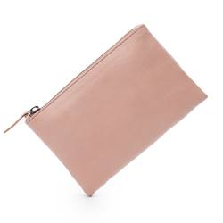 Buy Dusky Robin Leisha purse in NZ New Zealand.