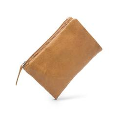 Buy Dusky Robin Dusky purse in NZ New Zealand.