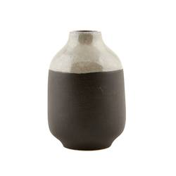 Buy Earth vase ceramic in NZ New Zealand.