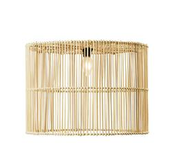Buy Corfu rattan shade in NZ New Zealand.