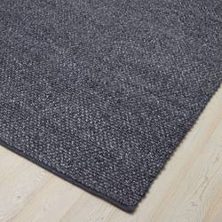 Buy Weave Emerson wool blend rug in NZ New Zealand.