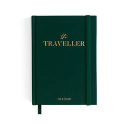 Buy Mini travel diary in NZ New Zealand.