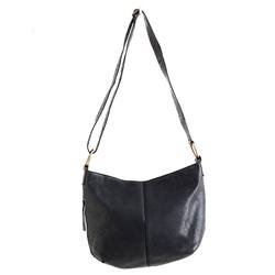 Buy Juju & Co Florence slouchy leather bag in NZ New Zealand.