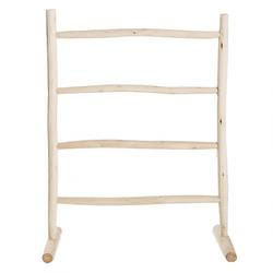 Buy Freestanding towel rack in NZ New Zealand.