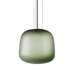 Buy Frosted glass pendant light in NZ New Zealand.
