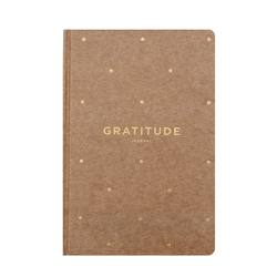 Buy Gratitude hard cover journal in NZ New Zealand.