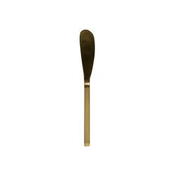Buy pate spreader brass in NZ New Zealand.