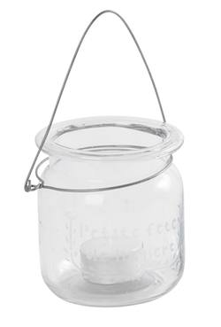 Buy hanging glass lantern in NZ New Zealand.