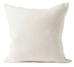 Buy heavy linen cushion cover in NZ New Zealand.