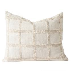 Buy Iggy cotton cushion cover in NZ New Zealand.
