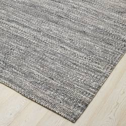 Buy Weave Jimara wool rug in NZ New Zealand.