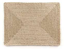 Buy Woven jute door mat in NZ New Zealand.