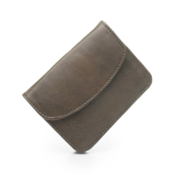 Buy Dusky Robin Kitt Purse in NZ New Zealand.