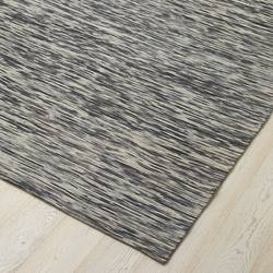 Buy Weave Laila wool rug in NZ New Zealand.