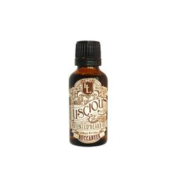 Buy 'Buccaneer' beard oil NZ made in NZ New Zealand.