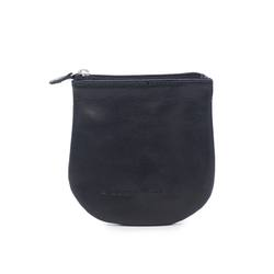 Buy Dusky Robin Lilly Coin Purse in NZ New Zealand.
