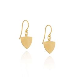 Linda Tahija Transit earrings