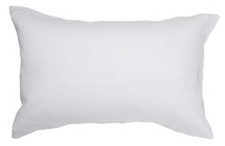 Buy Pair of linen pillowcases in NZ New Zealand.