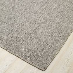 Buy Weave Logan wool blend rug in NZ New Zealand.