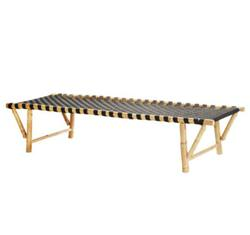 Buy Bamboo daybed in NZ New Zealand.