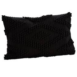 Buy Heavy cotton cushion in NZ New Zealand.