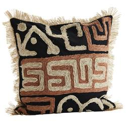 Buy Hand sewn cushion cover in NZ New Zealand.