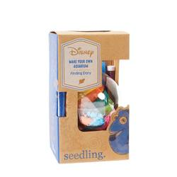 Buy Seedling Disney's design your own aquarium in NZ New Zealand.