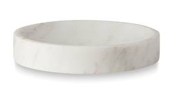 Buy Marble soap dish in NZ New Zealand.
