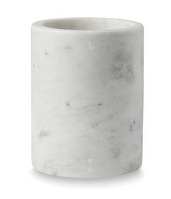 Buy Marble toothbrush holder in NZ New Zealand.