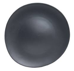Buy Black mason dinner plate in NZ New Zealand.