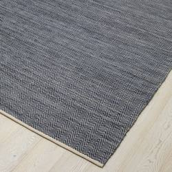 Buy Weave Matterhorn wool rug in NZ New Zealand.