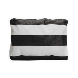 Buy Mid pouch black stripe in NZ New Zealand.
