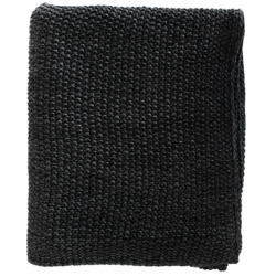 Buy Moss stitch throw in NZ New Zealand.