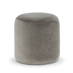 Buy Mini drum ottoman in NZ New Zealand.
