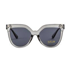 Miranda sunglasses smoke