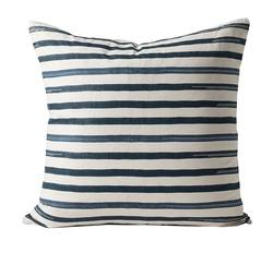 Buy Miti striped cushion cover in NZ New Zealand.