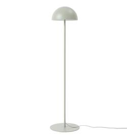 Buy Dome floor lamp mint in NZ New Zealand.