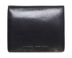 Buy Nathaniel wallet in NZ New Zealand.