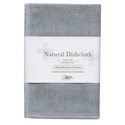 Buy Natural charcoal dishcloth in NZ New Zealand.