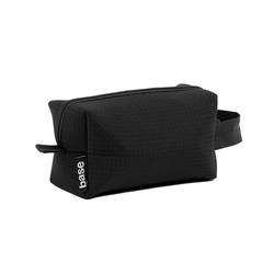 Buy Neoprene wash bag black in NZ New Zealand.