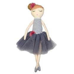Buy Neve ballerina Doll in NZ New Zealand.